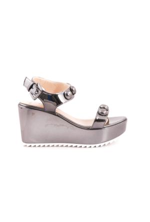 Rouge Kadın Sandalet 171RGK277 8264
