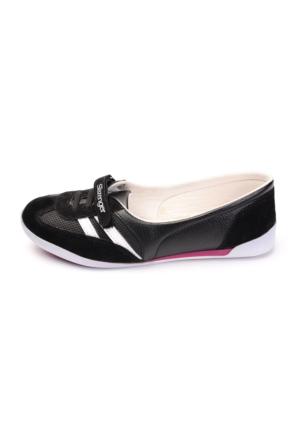 Slazenger Ulrika Babet Kadın Ayakkabı