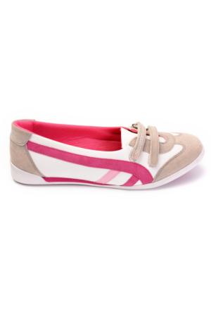 Slazenger Upton Babet Kadın Ayakkabı