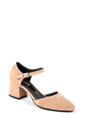 Sapin 35736 Kadın Ayakkabı