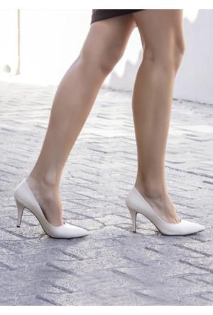 Shoepink Erica Stiletto