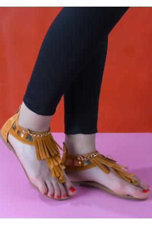 Shoepink Grace Sandalet