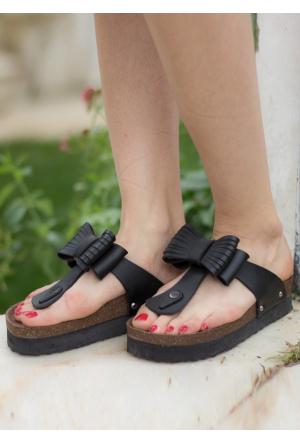 Shoepink Lory Terlik