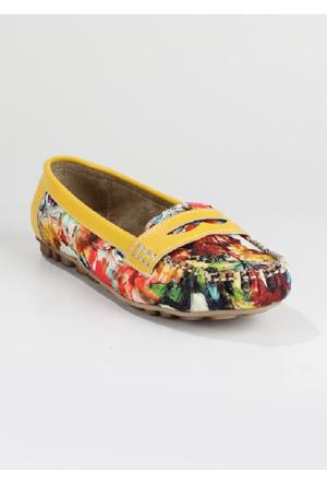Shoepink Melinda Babet