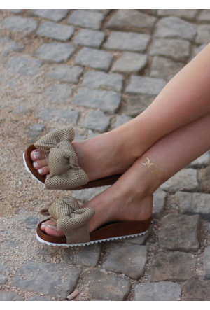 Shoepink Vanessa Terlik