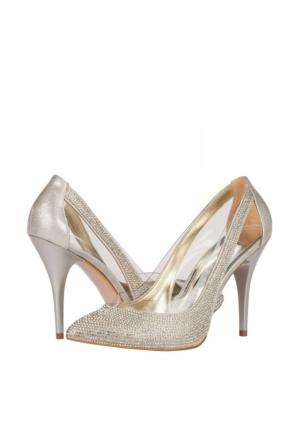 Primo Passo Gelin Ayakkabısı
