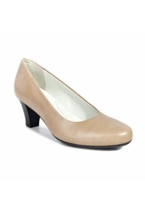 Desa Collection Shore Think Kadın Klasik Ayakkabı
