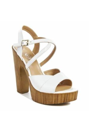 Desa Kadın Sandalet