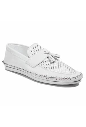 Desa Collection Dickinson Erkek Günlük Ayakkabı