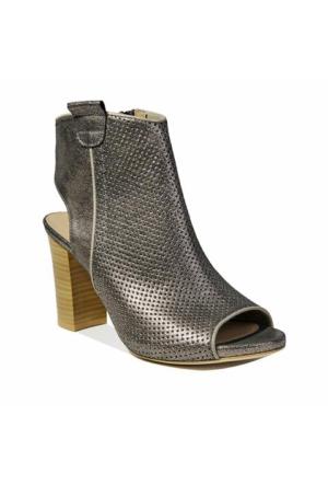 Desa Collection Ann Kadın Sandalet