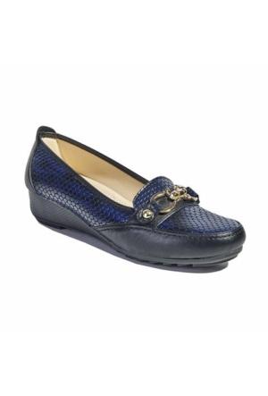 Desa Kadın Günlük Ayakkabı