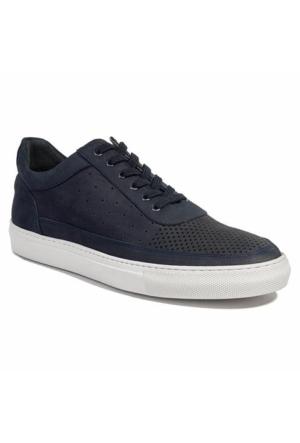 Desa Collection Laselle Erkek Günlük Ayakkabı