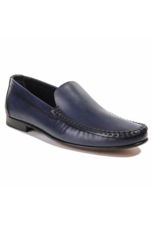 Desa Collection Erkek Günlük Ayakkabı