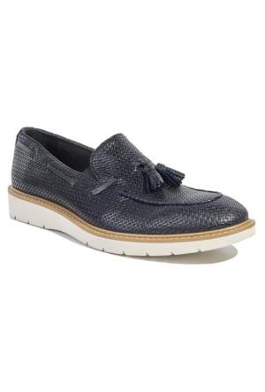 Desa Collection Eduard Erkek Günlük Ayakkabı