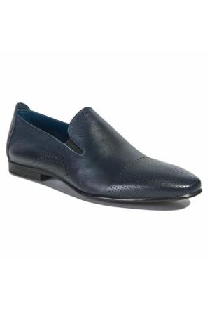Desa Collection Edwards Erkek Klasik Ayakkabı