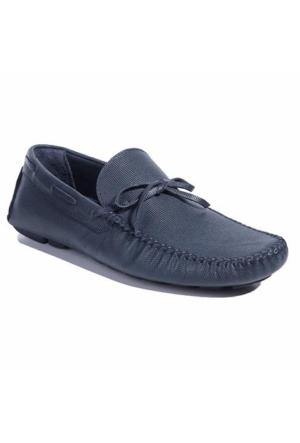 Desa Collection Brutus Erkek Günlük Ayakkabı