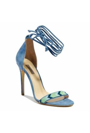 Desa Collection Sherry Kadın Abiye Ayakkabı