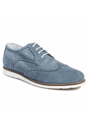 Desa Collection Dayton Erkek Günlük Ayakkabı