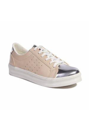 Desa Kadın Spor Ayakkabı