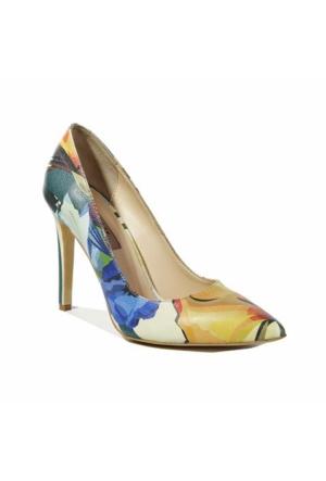 Desa Collection Vikki Kadın Abiye Ayakkabı