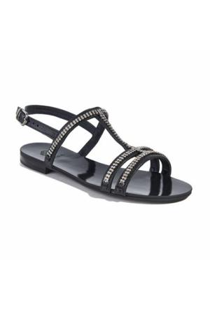 Desa Collection Licia Kadın Sandalet