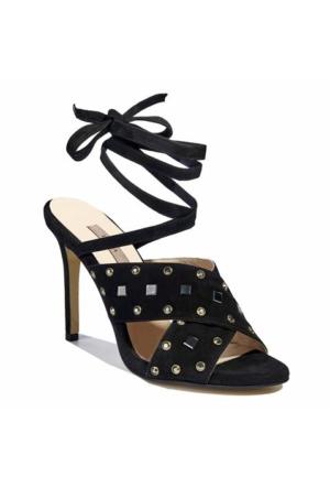 Desa Collection Elenor Kadın Abiye Ayakkabı