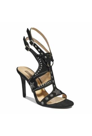 Desa Collection Jilian Kadın Abiye Ayakkabı