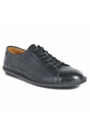 Desa Collection Galway Erkek Günlük Ayakkabı