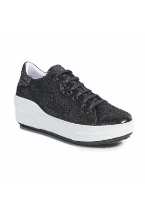 Desa Collection Kadın Spor Ayakkabı