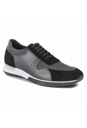 Desa Collection Erkek Spor Ayakkabı