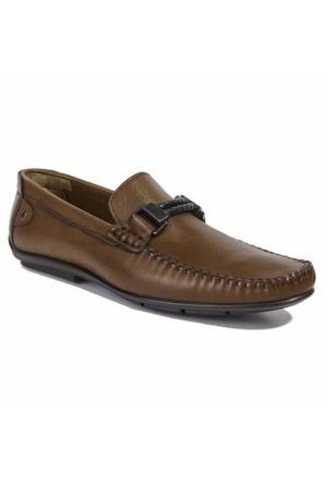 Desa Collection Kent Erkek Günlük Ayakkabı