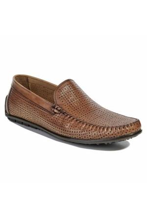 Desa Collection Spencer Erkek Günlük Ayakkabı