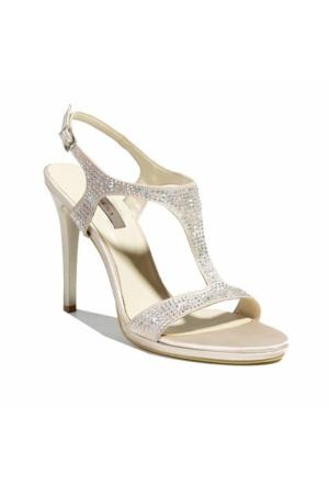 Desa Collection Gaynor Kadın Abiye Ayakkabı