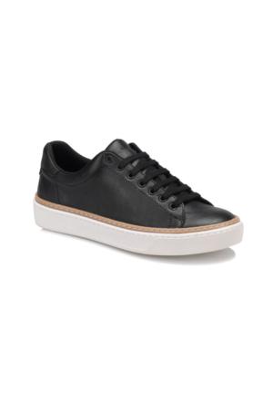 Forester 79127-1 M Siyah Erkek Sneaker Ayakkabı