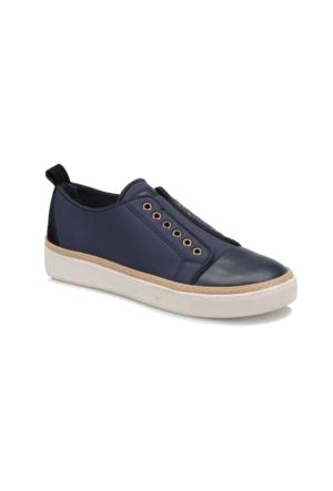 Forester 79127-2 M Lacivert Erkek Sneaker Ayakkabı