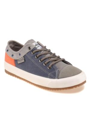 Dockers By Gerli Kadın Ayakkabısı 218656 Spor-Günlük