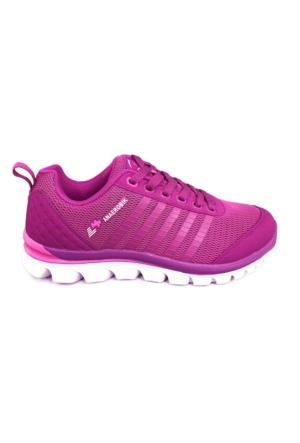 M.P Anaerobik Kadın Spor Ayakkabı 171 1614 003