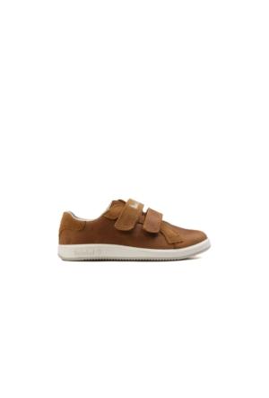 Timberland Kahverengi Çocuk Ayakkabısı A1AM3
