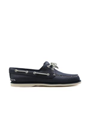Timberland Erkek Ayakkabısı A1FHU