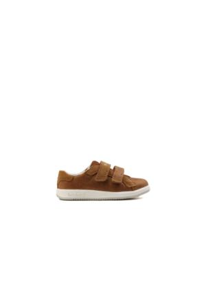 Timberland Kahverengi Çocuk Ayakkabısı A1IXW