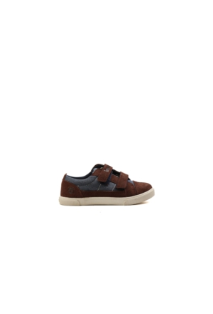 Timberland Kahverengi Çocuk Ayakkabısı A1JQ7