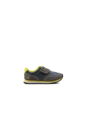 Timberland Kahverengi Çocuk Ayakkabısı A1JV8