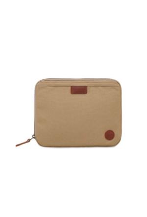 Timberland Tablet Çantası A1L7VA19