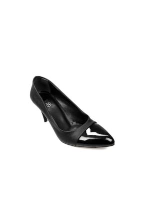 Ziya Kadın Ayakkabı 7183 17403