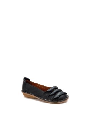 Beta Kadın Ayakkabı 305092