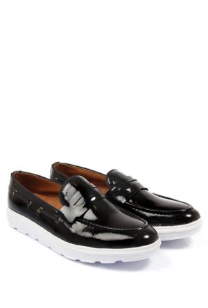 Gön Erkek Ayakkabı 31007