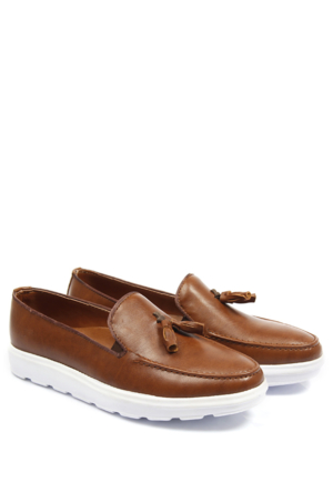 Gön Erkek Ayakkabı 31005