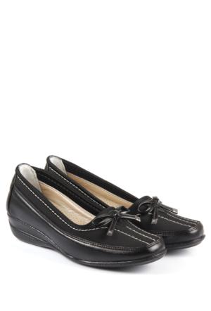 Gön Kadın Ayakkabı 42106