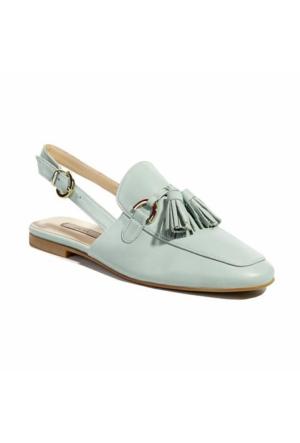Desa Collection Lena Kadın Sandalet
