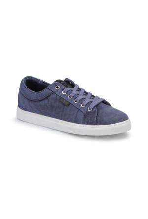 Mavi Rover Lacivert Erkek Sneaker Ayakkabı